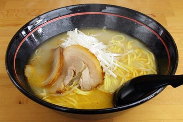 Food10_Shio_R
