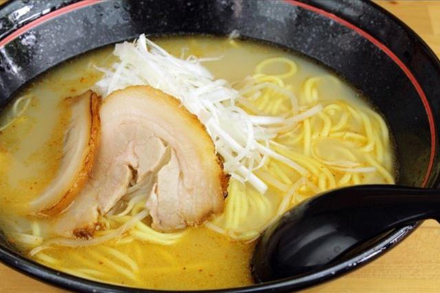 Food11_Shio_R