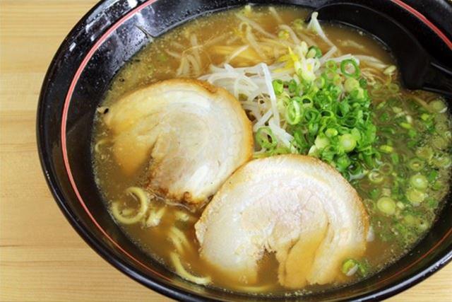 Food14_Syouyu_R